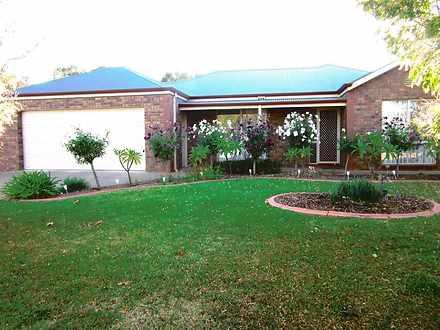 19 James Cook Drive, Mildura 3500, VIC House Photo