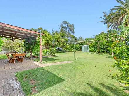 28 Schirrmann Drive, Maroochydore 4558, QLD House Photo