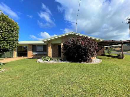 12 Limpus Street, Urangan 4655, QLD House Photo