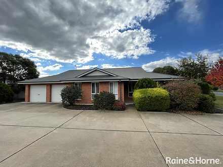 4/32 Mason Street, Wagga Wagga 2650, NSW Villa Photo