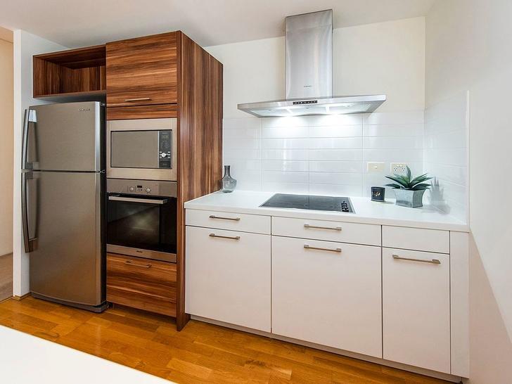1007/237 Adelaide Terrace, Perth 6000, WA Apartment Photo