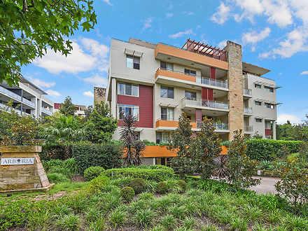 53/4-8 Bobbin Head Road, Pymble 2073, NSW Apartment Photo