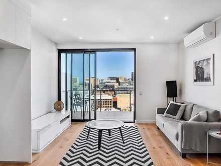 1302/297 Pirie Street, Adelaide 5000, SA Apartment Photo