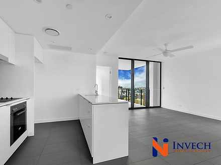 1004/10 Trinity Street, Fortitude Valley 4006, QLD Apartment Photo