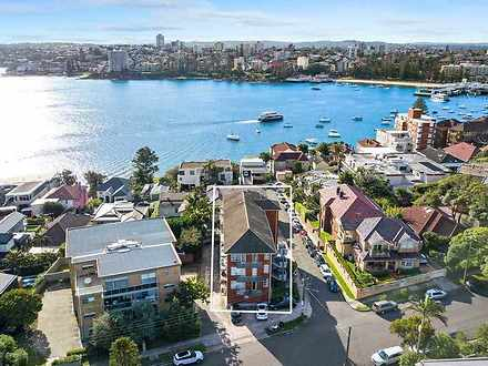 6/33 Addison Road, Manly 2095, NSW Apartment Photo
