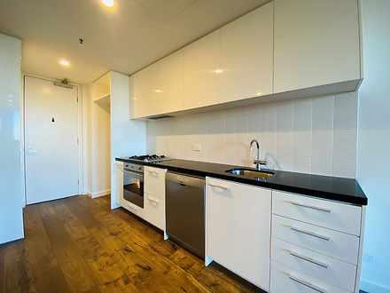 114/102-110 Keilor Road, Essendon North 3041, VIC Apartment Photo
