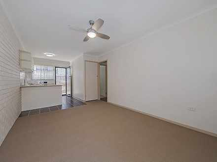 2/19 Gladstone Street, Coorparoo 4151, QLD Apartment Photo