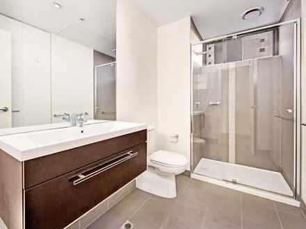 3202/283 City Road, Southbank 3006, VIC Apartment Photo