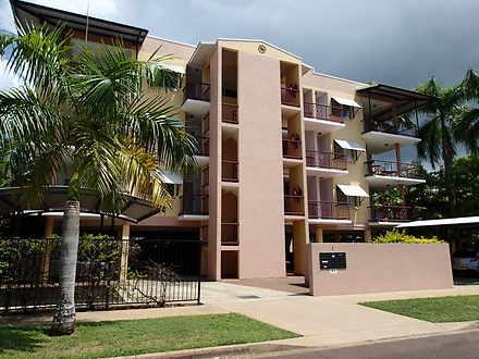 1.3 Morinda Street, Larrakeyah 0820, NT Apartment Photo