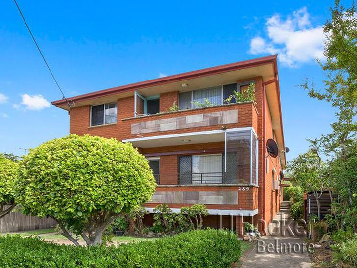 5/289 Lakemba Street, Lakemba 2195, NSW Unit Photo