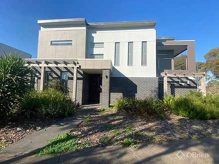 2/20 Beale Street, Mernda 3754, VIC Townhouse Photo