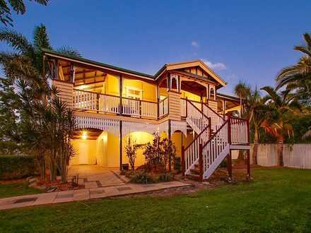 64-66 Sauvignon Drive, Morayfield 4506, QLD House Photo
