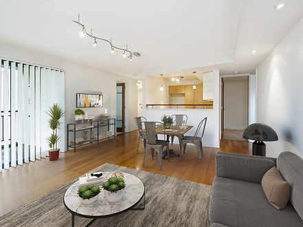 5/1 Belgrave Street, Cremorne 2090, NSW Apartment Photo