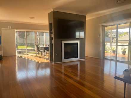 41 Redbank Drive, Scone 2337, NSW House Photo