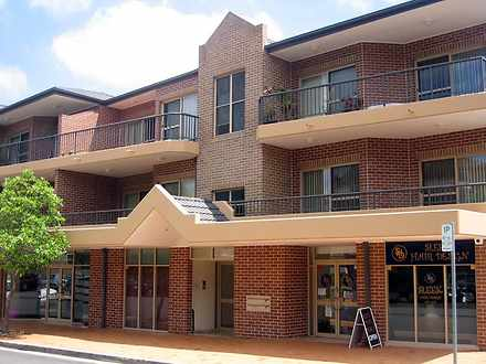 8/15 Letitia Street, Oatley 2223, NSW Unit Photo