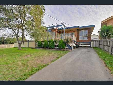 208 Princes Street, Traralgon 3844, VIC House Photo