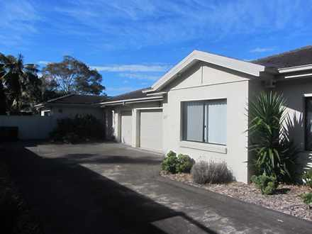 24B Birdwood Street, Sylvania 2224, NSW Villa Photo
