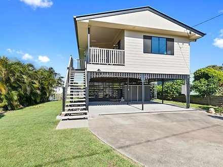 119 Bengtson Road, River Heads 4655, QLD House Photo