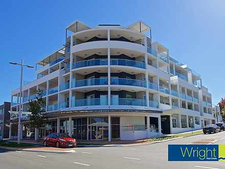 46/110 Cambridge Street, West Leederville 6007, WA Apartment Photo