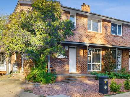 129 Lowanna Street, Braddon 2612, ACT House Photo