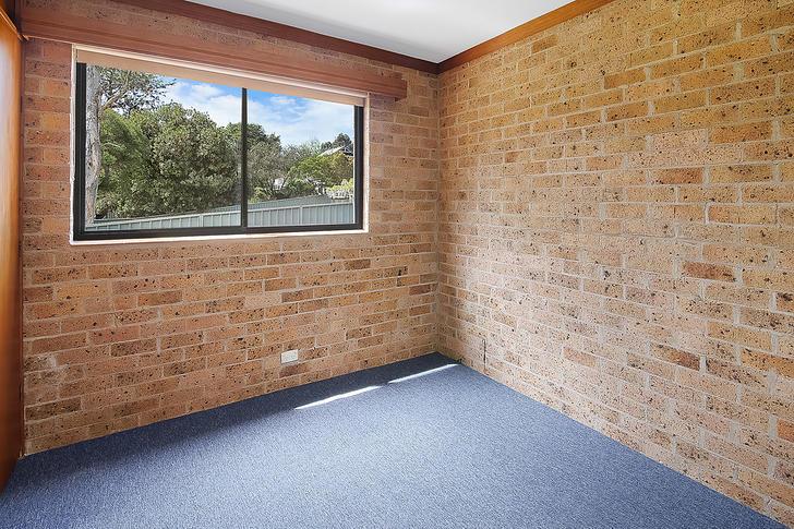2/5C Bowman Street, Richmond 2753, NSW Duplex_semi Photo