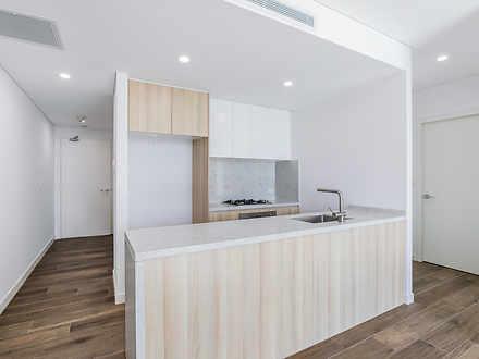 A102/1-5 Urunga Parade, Miranda 2228, NSW Apartment Photo