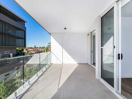 A205/1-5 Urunga Parade, Miranda 2228, NSW Apartment Photo