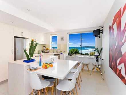 1/22 Coast Avenue, Cronulla 2230, NSW Unit Photo