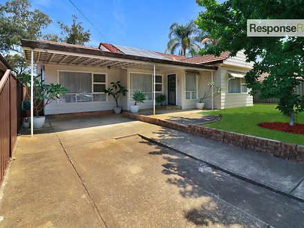 50 Joseph Street, Kingswood 2747, NSW House Photo
