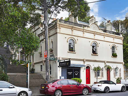 112 Kent Street, Millers Point 2000, NSW Townhouse Photo