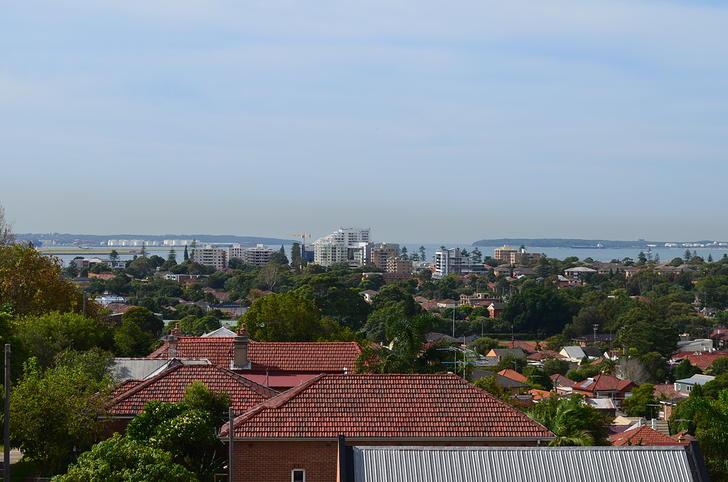 24/57 George Street, Rockdale 2216, NSW Apartment Photo