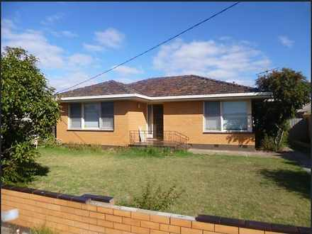 203 Torquay Road, Grovedale 3216, VIC House Photo