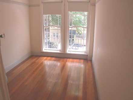 3/8 Tusculum Street, Potts Point 2011, NSW Apartment Photo