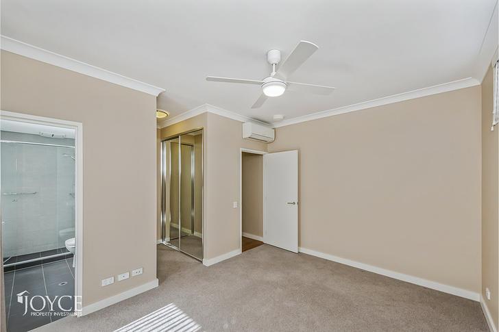 17/2 Burvill Drive, Floreat 6014, WA Apartment Photo