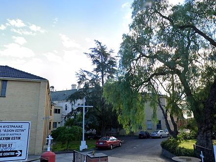 22/7 Hartington Street, Northcote 3070, VIC Apartment Photo