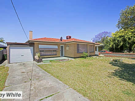 64 Ramsden Way, Morley 6062, WA House Photo