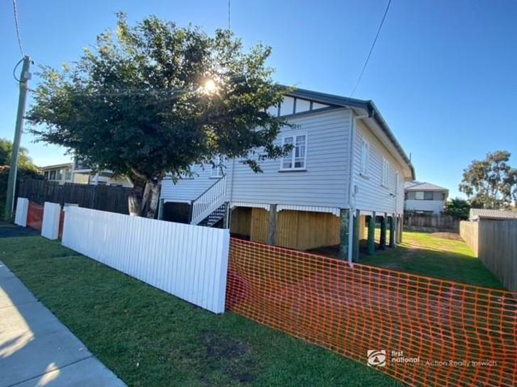 30 Hunter Street, Brassall 4305, QLD House Photo