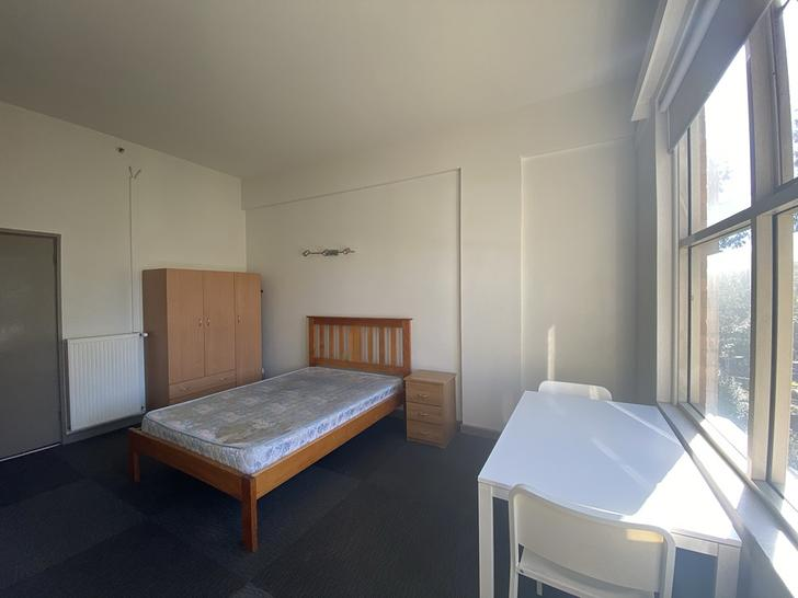 35/7 Hartington Street, Northcote 3070, VIC Apartment Photo