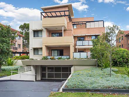4/149 Willarong Road, Caringbah 2229, NSW Apartment Photo