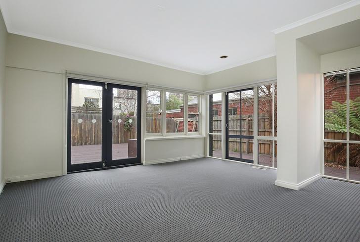 333 Flemington Road, North Melbourne 3051, VIC House Photo