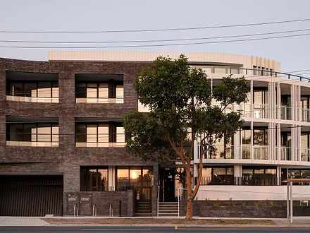 302/740 Station Street, Box Hill 3128, VIC Apartment Photo