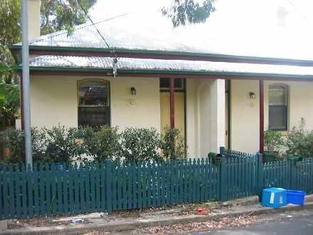 16 Bray Street, North Sydney 2060, NSW House Photo