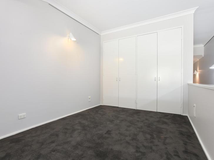 217/199-201 Regent Street, Redfern 2016, NSW Apartment Photo