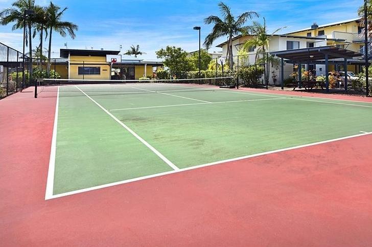 UNIT 20/7 Varsityview Court, Sippy Downs 4556, QLD Unit Photo