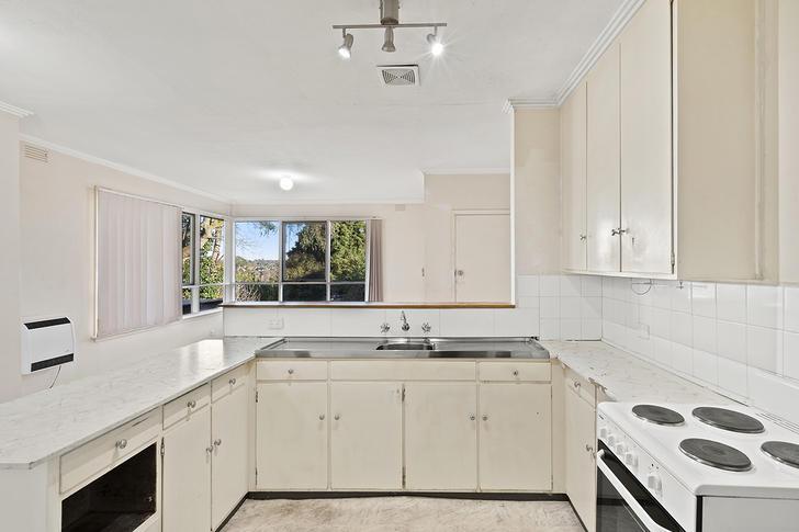 24 Tandarra Avenue, Doncaster 3108, VIC House Photo