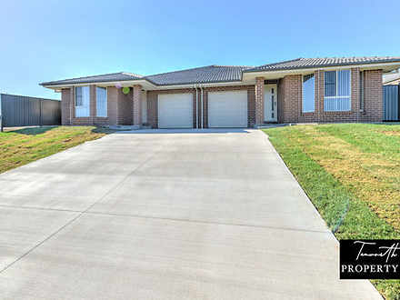 1/3 Francis Avenue, Tamworth 2340, NSW Duplex_semi Photo