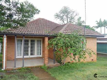 15 Skew Street, Sherwood 4075, QLD House Photo