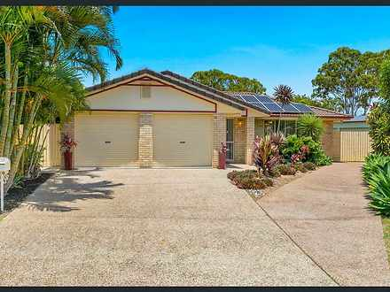 10 Dalmaso Close, Birkdale 4159, QLD House Photo