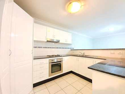 42A Francis Street, Cambridge Park 2747, NSW Duplex_semi Photo