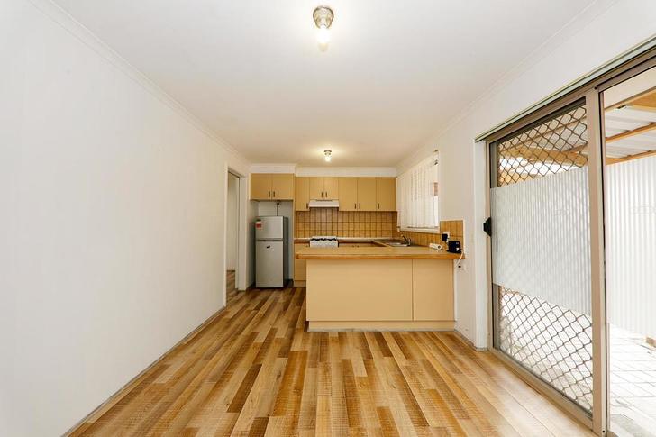 3/11 Flinders Street, Noble Park 3174, VIC Unit Photo